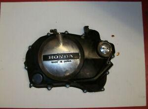 HONDA CB 400 N COPERCHIO CARTER FRIZIONE