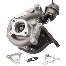 pour Nissan X - Trail Almera 2.2 DI DCI (T30) 136HP 100KW GT1849V 727477 Turbo