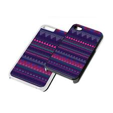 Aztec Pattern Phone Case Cover for iPhone 4 5 6 iPod iPad Galaxy S4 S5 S6 S7 S8