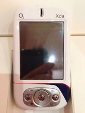 XDA neo Race Edition  BMW Sauber F1 Team Vintage Rare Cell Phone Collector's