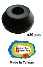 PACK OF 20 BUMPER FOR MAX CN55 Coil Nailer Part no. CN31890