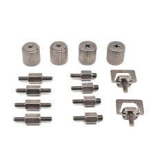 For Corsair Hydro Series cooler Original water-colded Bracket Kit Mouting screw