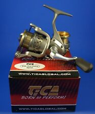 TiCa Stunna GN1000 FD Front Drag Fishing Reel