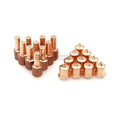 5pcs 220480 Fits Hypertherm Powermax 30 Nozzle Aftermarket Ships Today Convenience Goods Automotive Tools & Supplies Welders, Cutters & Torches