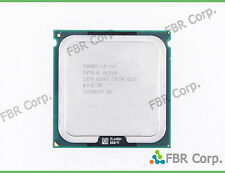 Intel XEON 5050 SL96C Dual Core 3GHz 4M 667MHz  LGA771 Processor CPU
