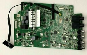 Genuine Main Control Board Motherboard for JBL Partybox 300 Replacement Parts