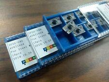 "1//2/"" shank 11pcs//set carbide tipped  turning tool set #1004B-SET11-new"