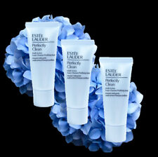 Estee Lauder Perfectly Clean Multi-Action Foam Cleanser/Purifying Mask 60ml/90ml