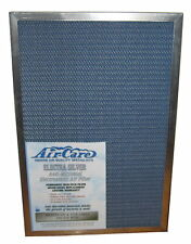 Air Care 1/2 Inch Frame ELECTROSTATIC FURNACE FILTERS