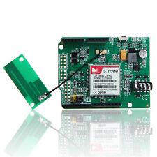 GPRS/GSM V2.0 SIM900 Shield development board For Iduino/Arduino uno mega ADK