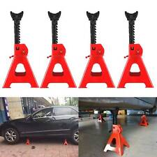 Nylon Gravity Feed Spray Gun Paint Auto Car Cup Pot Connector 600ml