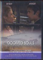 Bulgarian movie DOOMED SOULS / Osadeni dushi DVD, subtitles EN, DE, ES, FR, RU