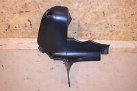 Yamaha FJR1300 ABS RP11 2004-2005 Cockpitinnenverkleidung links