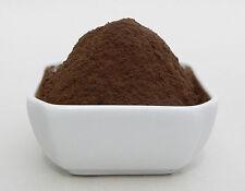 Eucommia Extract Powder 20:1 HIGH QUALITY JING LONGEVITY HERBS 50 Grams Du Zhong