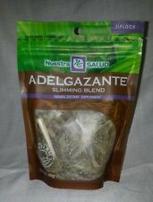 ADELGAZANTE/SLIMMING BLEND