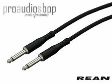 Jack/TRS Cable