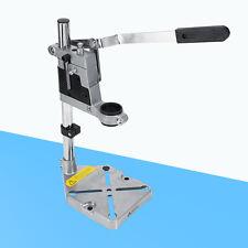 Bohrmaschinenständer Bohrmaschinen Bohren Bohr Ständer Bohrständer bis 60mm ZH11
