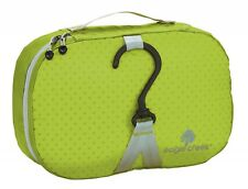 eagle creek Borsa Da Toilette Pack-It Specter Wallaby Small Strobe Green