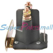 862-1211-211-16 Solenoid Relay 12V For Trombetta John Deere Am138068 725-04439