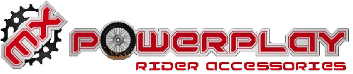 MX PowerPlay, LLC