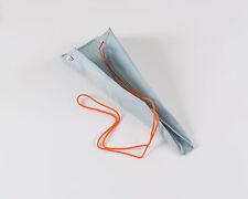 Etac Anziehhilfe Strumpfanzieher Socky für Strümpfe und Socken, kurz 40 cm