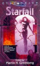 STARFALL (Star Drive (Novels))