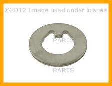 Porsche 911 928 924 944 968 Genuine Thrust Washer for Wheel Spindle (18 mm)