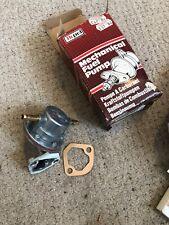 Lada Samara 1.1 1.3 1.5 Mécanique Pompe à Carburant QFP164