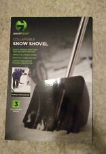 Collapsible Avalanche Shovel Backcountry Skiing Camping Snowmobiling Snow