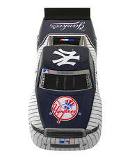 New York Yankees 1/10 Scale Truck Body Cover Shell RC