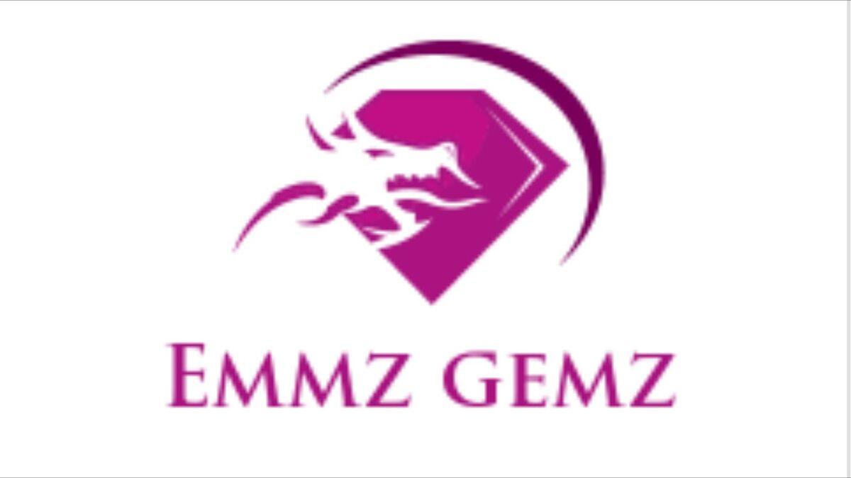 emmz-gemz