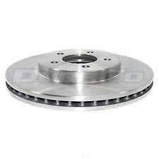 Disc Brake Rotor fits 2005-2009 Mercury Mariner  AUTO EXTRA DRUMS-ROTORS/NEW SEQ
