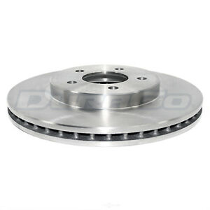 Disc Brake Rotor fits 2005-2011 Mercury Mariner  AUTO EXTRA DRUMS-ROTORS/NEW SEQ