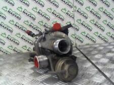 Turbo MITSUBISHI L200 III SIMPLE CABINE GL  Diesel L200 2.5 TD - 1/R:9433193