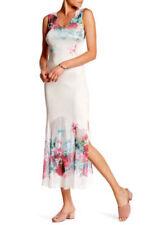 Vestiti da donna multicolore lunghezza lunghezza totale taglia XL