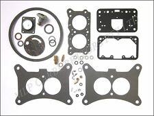 Ford / Mercury Y-Block Holley 2bbl Carburettor Kit