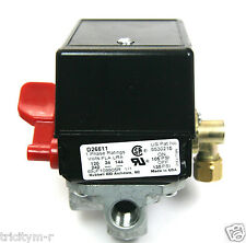 5140118-56 Porter Cable  Air Compressor Pressure Switch Craftsman Z-D26611 *OEM*