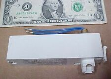New Global Trac Architectural Track Light Ballasts Gest 66 20Lb 120V 12V 75W Hid