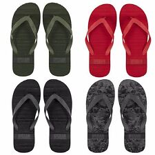 Urban Classics Slippers Flip Flops Sandals Shoes Uni 36-46 TB1483