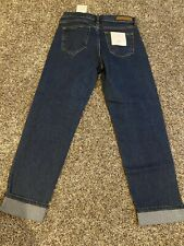Womens Brand New Cello Jeans Size 5