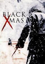 BLACK CHRISTMAS Movie POSTER 30x40 B Katie Cassidy Michelle Trachtenberg Kristen