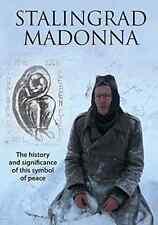 Stalingrad Madonna  DVD NEW