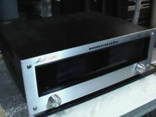Marantz Model 140 Amplifier..Original Vintage Classic Rare!
