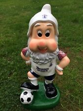Falkirk Football Club Gnome - 1991-1994 beazer Homes Away Strip - Hand Painted