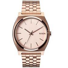 Nixon A045897-00 Wristwatch