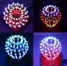 LED Cubic Ball Bausatz LED-Lichtwürfel Cubic Ball Electronic Kits Fernbedienung