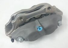Mercedes-Benz Right Brake Calipers & Parts