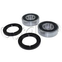 Fits HONDA TRX350TM Rancher ATV Bearings & Seal kit Front Wheel 2000-2006