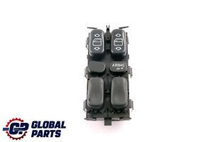 *Mercedes A-Klasse W168 Schalter Fensterheberschalter Fensterheber A1688206510