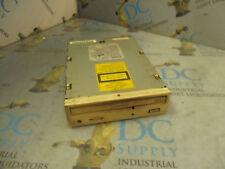 MITSUMI CRMC-FX400E 12 VDC 1.2 A CD-ROM DRIVE